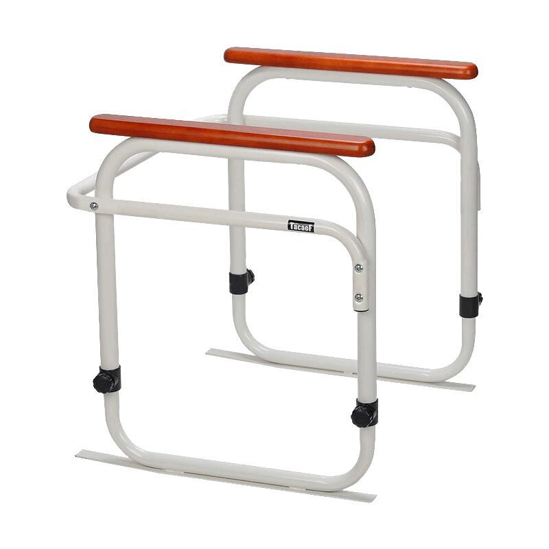 特高步卫生间马桶扶手坐便器辅助架EXH01