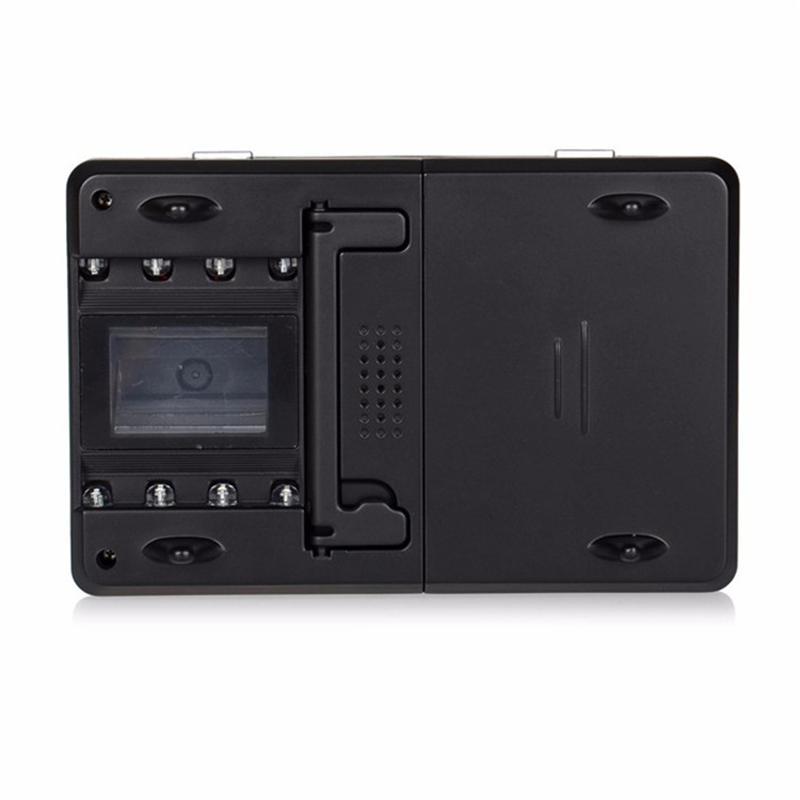 瑞德姆便携式电子助视器阅读放大镜便携手持多变倍老人儿童电子助视器RS350SE