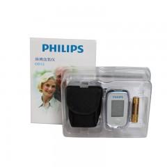 飞利浦伟康血氧饱和度检测仪DB12